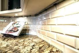 Under cabinet plug in lighting Outlets Under Cabinet Plug Mold Under Cabinets Cabinet Outlet Strips Plug Mold Kitchen Lighting Anyone Added Angled Under Cabinet Plug Lehegrenclub Under Cabinet Plug Mold Under Cabinet Plug Mold Lighting Under