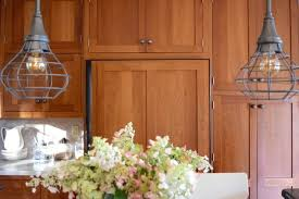 diy kitchen lighting. Farmhouse Style Kitchen Lights, Diy, Fireplaces Mantels, Design, Lighting Diy