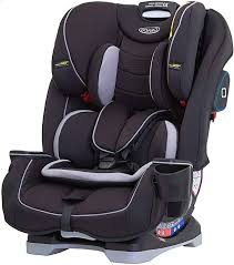 all in one child car seat 0 36 kg rwf