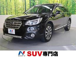 subaru outback 2016 black. Unique Subaru SUBARUOUTBACK LIMITED And Subaru Outback 2016 Black S