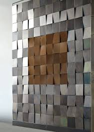 Small Picture Best 25 3d wall ideas on Pinterest 3d tiles 3d wall panels and