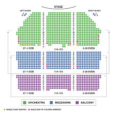 Mediolanum Forum Seating Chart Mediolanum Forum Seating Chart