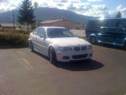 Coupe Series 2004 bmw 330ci specs : jon-22 2004 BMW 3 Series Specs, Photos, Modification Info at CarDomain