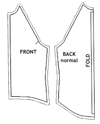 Mens Vest Pattern Free Awesome Design Ideas