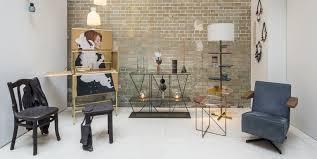 Home Decor Tile Stores Retail Design Decor Inspiration Store Design To Inspire Your 86