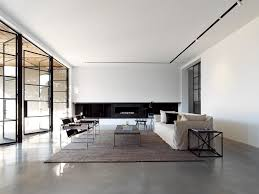 large recessed lighting. Impressive Recessed Lighting Living Room Modern With Large Open Plan Home Design In Popular