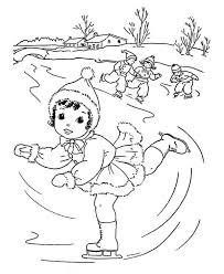 Small Picture 16 best Coloring pages images on Pinterest Coloring books Adult
