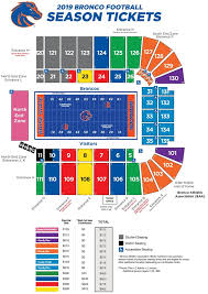 Va Tech Lane Stadium Seating Chart Virginia Tech Lane Stadium Lane Stadium Seating Chart Rows