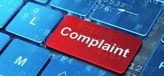 Image result for nhs complaints