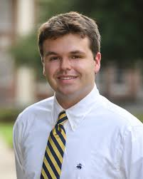 Jack Griffith   Find Your Admissions Counselors   The University of  Southern Mississippi