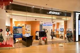 bose outlet store. download bose store in china editorial photo - image: 54786456 outlet