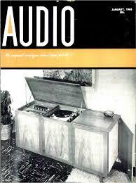 Jan American Radio History Manualzz Com
