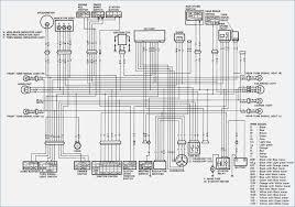 astounding suzuki dr 200 wiring diagram gallery best image wire Suzuki FA50 Ignition astounding suzuki dr 200 wiring diagram gallery best image