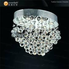 crystal pendant chandelier and small spiral rain drop low ceiling crystal lamp pendant chandelier large crystal