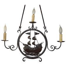 ceiling lights plastic chandelier nautical inspired lighting ships lanterns for beach lighting rustic chandelier