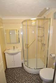 bathroom corner shower. Image Of: Best Corner Shower For Small Bathroom P