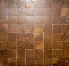 Small Picture Fresh Modern Wood Veneer Paneling 157