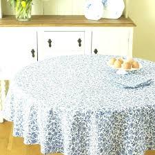 round oilcloth tablecloths round oilcloth tablecloth in gingham light blue oilcloth tablecloths rectangle oilcloth tablecloth round