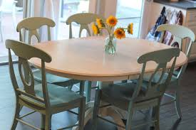 Kitchen Table Refinishing Kitchen Amazing Ideas Dining Table With Bench And Chairs Homely