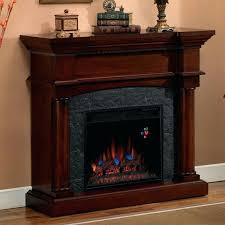 corner electric fireplaces corner electric fireplace mantels corner electric fireplaces for home depot canada corner