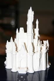 Help Disney Castle Cake Topper The Dis Disney Discussion Forums