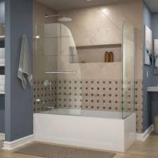 american standard ovation bathtub reviews ideas