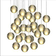 crystal globe pendant light meteor shower crystal chandeliers lighting crystal ball chandelier lights free in chandeliers from lights lighting on