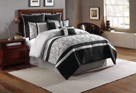full size of bedspread gray ruched design bedding set includes comforter and duvet cover main