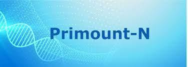 Primount N tablets | Side Effects | Warnings | Precautions