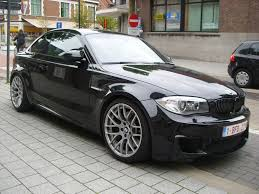 BMW 5 Series 1 series bmw coupe m sport : Kelleners Sport KS-1-S BMW 1-Series M Coupe 2011 -