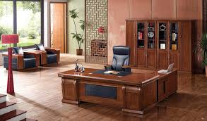 executive office desk with return. Unique Executive Cherry Wooden Executive Office Desk With Left Return FOHB7H241 Throughout With E