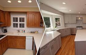 updating s kitchen cabinets 1970s remodel kitchen interior medium size updating s kitchen cabinets 1970s remodel