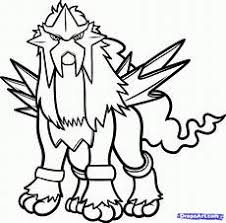 In case you don\'t find what you are. Pokemon Coloring Pages Xy Free Download On Clipartmag Free Photos