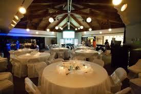 brandon wedding venues center place fine arts