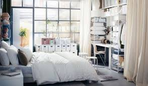 ... Best IKEA Bedroom Designs For 2012 Impressive Inspiration Ikea Design  Ideas 4 On Home ...