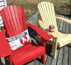wood patio furniture cleaner outdoor wood furniture paint or stain wood patio table plans adirondack chair makeover