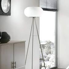 Floor Lamps:Old Floor Lamp Globes Table Lamp Inspire Q Cooper Antique  Bronze Metal Orbit