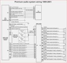 1994 jeep grand cherokee radio wiring diagram recibosverdes org 94 jeep grand cherokee wiring diagram radio wagnerdesign