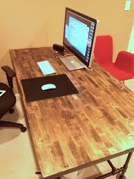 full size of computer table forget standing desks are you ready to lie down and
