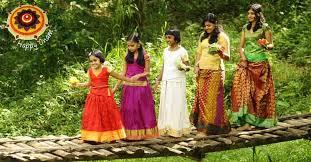 essay on onam onam festival essay for kids essay for you onam festival essay for kids image