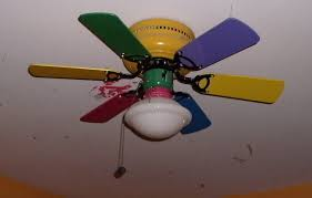 of course i have one d ceiling fans ugly