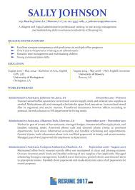 How To Make A Resume Gorgeous How To Make A Resume Resume Examples 40 Powerful Tips View Now