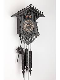 gothic cuckoo clock google search gothic cuckoo  gothic cuckoo clock google search