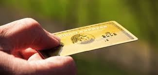 You are automatically covered by collision loss/damage insurance when you rent a vehicle in your name, decline the agency's collision damage waiver or loss damage waiver (or similar provision) and use your scotiabank gold american. American Express Gold Business Card For Small Business Fora Financial