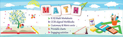 Worksheets For Kids Free Printables For K 12