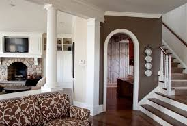 Image-1-12 Arched Interior Doorway Design and Decoration
