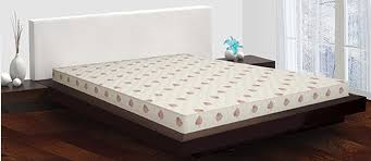 Sleepwell Dignity Support Mattress Check Price Review