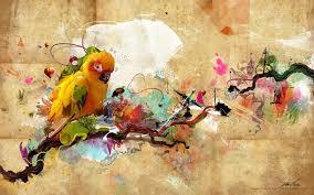 artistic wallpaper 1920x1200 47017