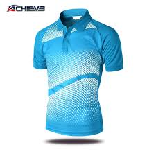 Best Cricket Jersey Designs 2018 Achieve Sportswear Cheap Wholesale Custom Digital Printing Cricket Jersey Pattern Buy Digital Printing Cricket Jersey Pattern Custom Cricket