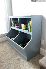 child book storage child storage solutions best kid book storage ideas on picture shelves picture ledge